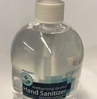 Genesis-Hand-Sanitizer-Pump