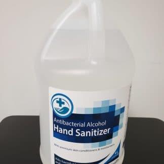hand-sanitizer-antibacterial-80