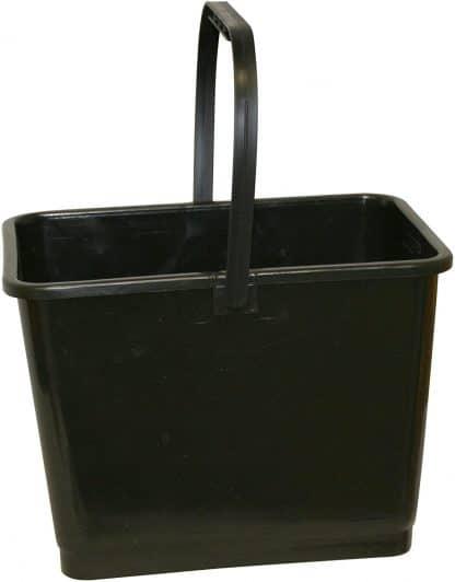 mallory-bucket-2-gal