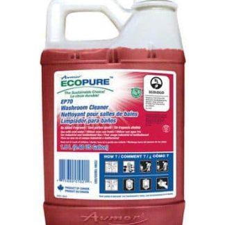 EP70 Washroom Cleaner (Avmor Ecopure)   1.8 L