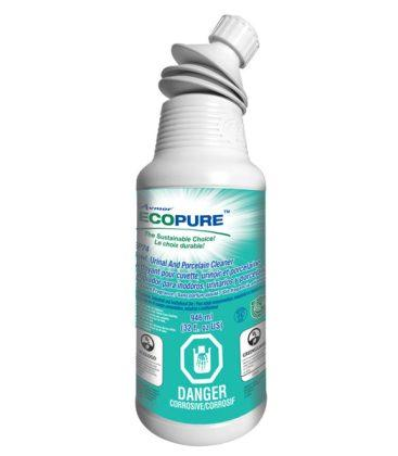 EP74 Bowl, Urinal and Porcelain Cleaner (Avmor Ecopure)  946 ml