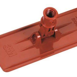 Doodlebug Swivel Floor Pad Holder   (3M)