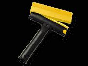 Ettore Champion® Window Scraper   5 Inch