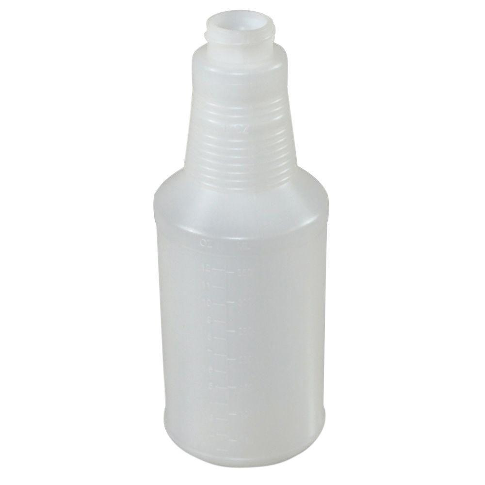 24 oz. Plastic Spray Bottle