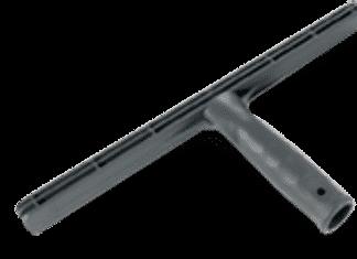 Ettore T-Bar Taper - Plastic   14 Inch